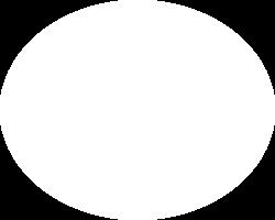 gagd logo